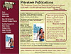 Privateer Publications